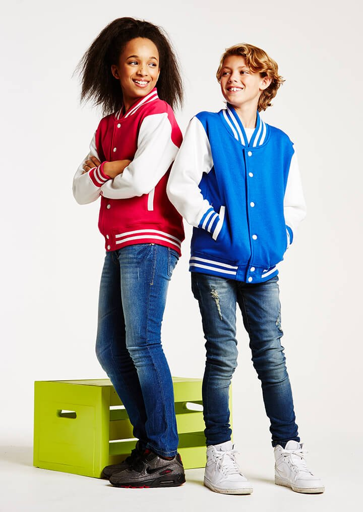 sale ends october 12 world's largest selection in-stock varsity jackets