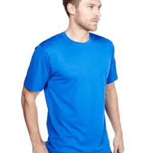 Mens Ultra cool t-shirt