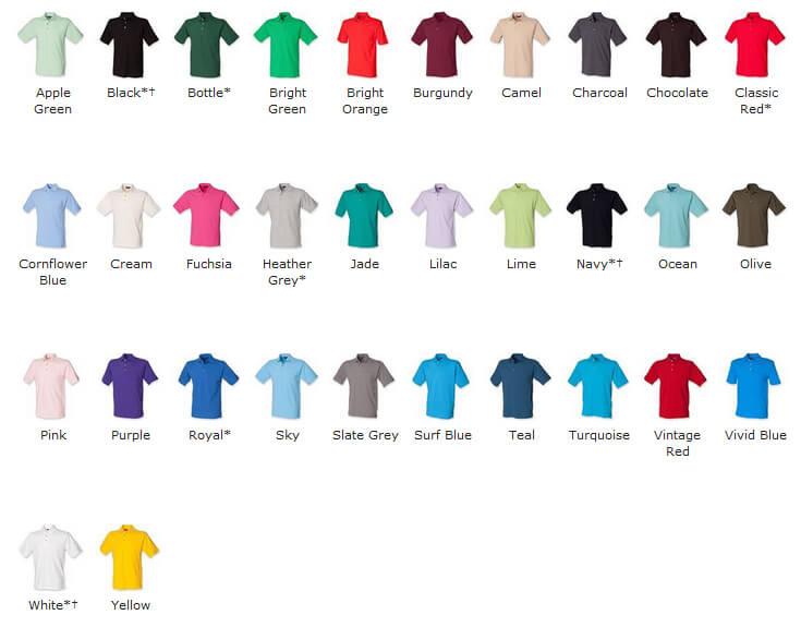 HB100_Colours