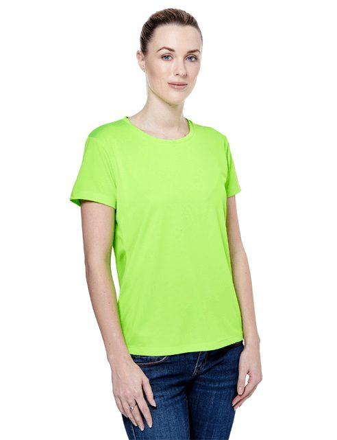 Ladies Ultra Cool T-Shirt