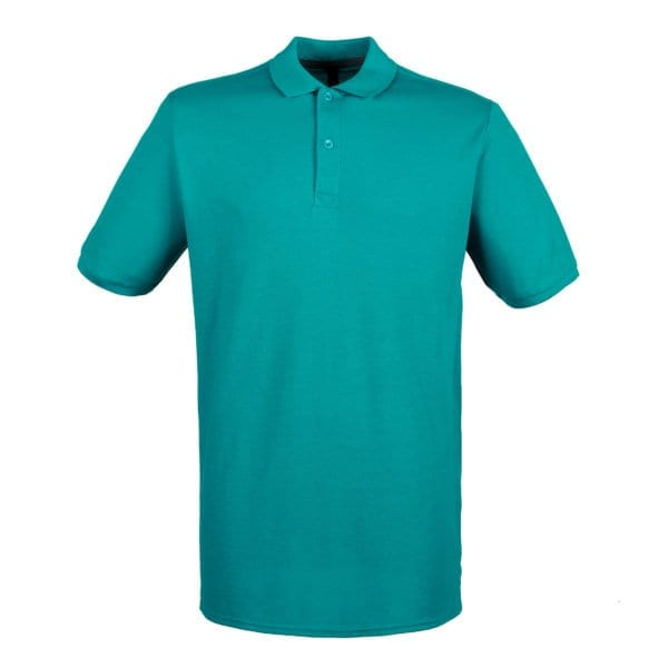 Modern fit polo image 4