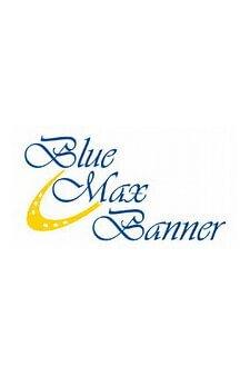 Schoolwear Blue Max