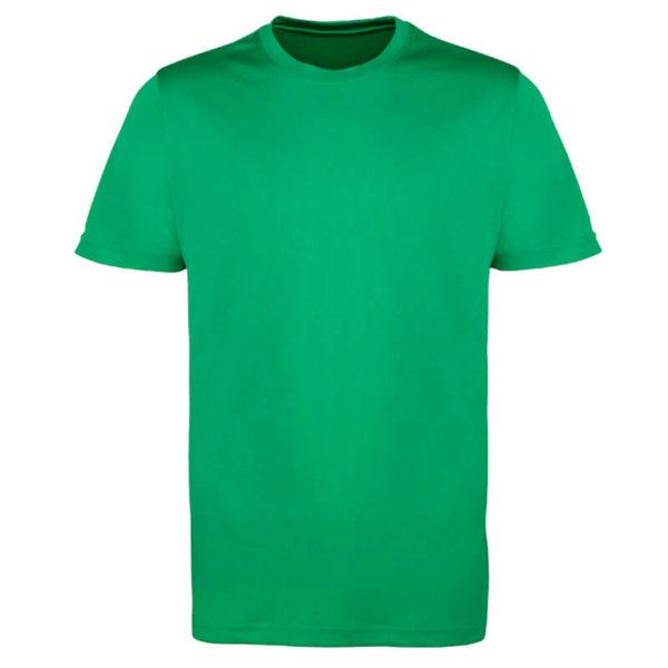 Cool T Green