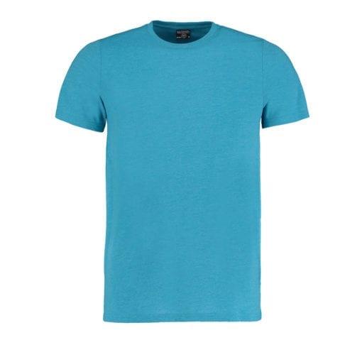 kk504 turquoise front
