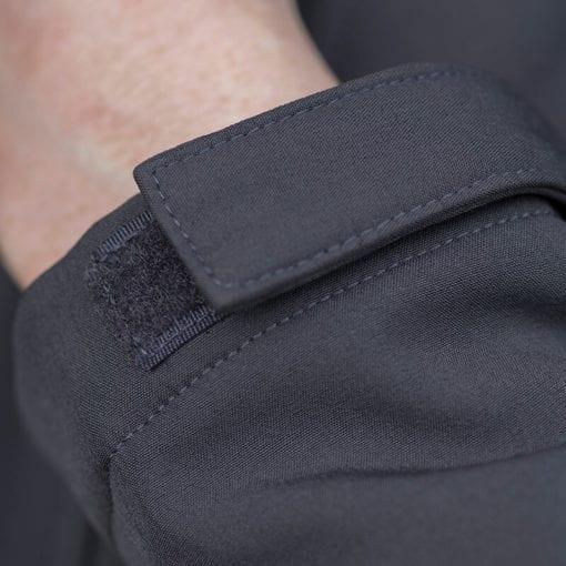 rx500 collar